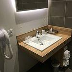 Photo of Quality Suites Lyon 7 Lodge
