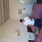 Costa Azul Motel/Hotel