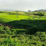 Foto de Kapalua Plantation Course