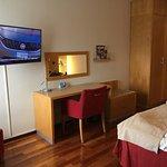 Photo of Quality Hotel Royal Corner