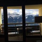 Dorint Blümlisalp Beatenberg/Interlaken Foto