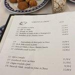 Foto de Restaurante Chuva