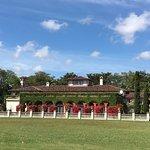 Foto de The Biltmore Hotel Miami Coral Gables