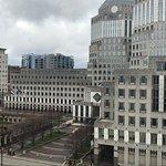 Foto de Residence Inn by Marriott Cincinnati Downtown/The Phelps