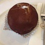 Photo of Cafe Landtmann