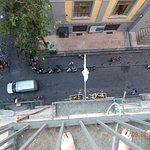 Balconyview 2
