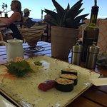 Photo de Ferraro's Bar e Ristorante