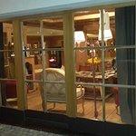 Photo of Wellness Hotel Fanes