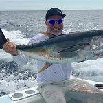 JP Sport Fishing Tours Foto