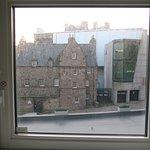 Ibis Aberdeen Centre Photo