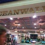 Hollywood Beach Resort Cruise Port Hotel Foto