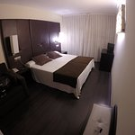 Diego's Hotel Foto