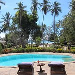 Bidi Badou Beach Resort