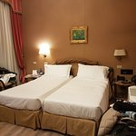 Photo of Best Western Hotel Rivoli