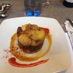 Photo de Gourmet Iberico