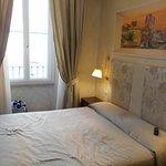 Photo of Hotel Camelia