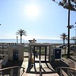 Photo of SENTIDO Playa del Moro