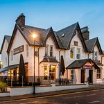 Photo de Heathmount Hotel