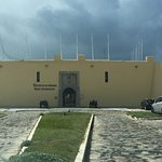 Photo of Fortaleza do Guincho