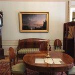 Photo of Pushkin Museum and Memorial Apartment