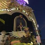 Photo of Casino at Harrah's Las Vegas
