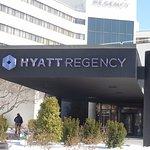 Hyatt Regency New Brunswick Foto
