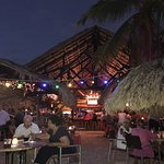 Photo of Pirate Bay Beach Bar and Restaurant