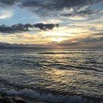 Foto de Aston Kaanapali Shores