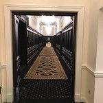 Trump Turnberry, A Luxury Collection Resort, Scotland Foto