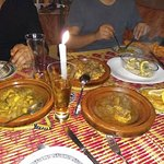 Photo de Tajine Wa Tanjia