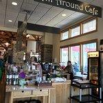 ภาพถ่ายของ All Around Cafe