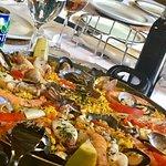 Foto de Restaurante Los Angeles