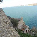 Castello Aragonese Foto