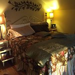 Foto de The Italian Place Bed and Breakfast