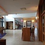 Photo de Athlone Springs Hotel