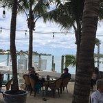 Photo de Square Grouper Tiki Bar