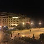 Photo of Electra Palace Thessaloniki