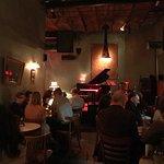 Photo of Thelonious Jazz Club