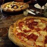 Photo of Spizza