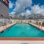 Photo de BEST WESTERN PLUS DeRidder Inn & Suites