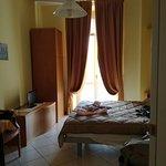 Photo of Residence Al Granzo
