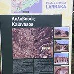 Informationen zur Ortschaft