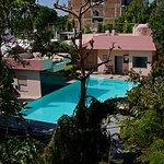 Photo of Hotel Master Paradise