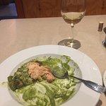 Foto di Bar Harbor Restaurant