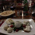 Photo of Inn Bufalito Taverna Mediterranea