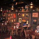 Dining area # 2.