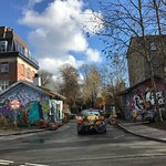 Photo de Christiania