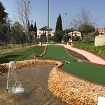 Photo of Family Golf Park