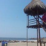 Photo de Sea Garden Nuevo Vallarta