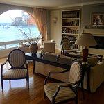 Photo of Hotel Miramare Sestri Levante